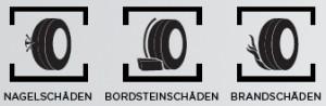 PIRELLI TYRELIFE Aktion bei HEBA-Reifen in Mistelbach bei Wels