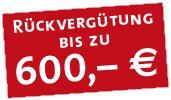 Vredestein Aktion bei HEBA-Reifen in Mistelbach bei Wels