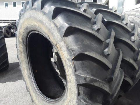 Michelin 650/65R38 bei HEBA-Reifen in Mistelbach bei Wels