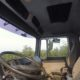 MAN 18.232 Pritsche bei HEBA-Reifen in Mistelbach bei Wels