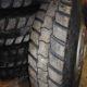 Michelin X-Works 325/95R24 bei HEBA-Reifen in Mistelbach bei Wels