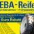 Pflegeräder Frühbestellaktion bei HEBA-Reifen in Mistelbach bei Wels