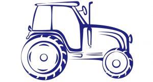 Traktor Reifen und Felgen bei HEBA - Reifen in Mistelbach bei Wels