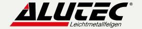 Alufelgenkonfigurator bei HEBA-Reifen in Mistelbach bei Wels