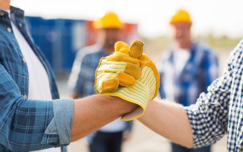 Stellenausschreibung Hilfsarbeiter bei HEBA-Reifen in Mistelbach bei Wels
