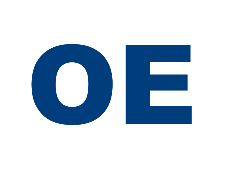 HEBA-Reifen kompetenter OE-Partner
